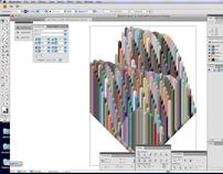 Box IT Illustrator scripts CS3 and up
