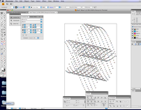 Star IT Illustrator scripts CS3 and up