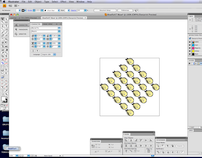Blowfish IT Illustrator scripts CS3 and up