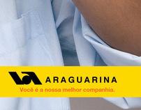 Viação Araguarina