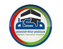 Makkah Specialist Hospital