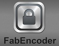 FabEncoder
