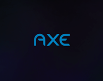 Axe Wingman: A Mobile App