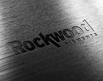 Rockwood Pigments Branding