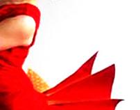 The Firebird Costumes
