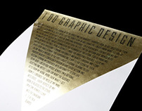 Design Bible