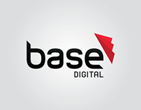 Base Digital
