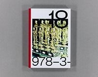 Die Schönsten Deutschen Bücher 2018