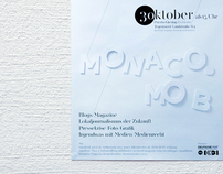 Monaco.Mob Conference