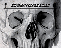Summer Golden Rules