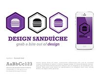 DesignSanduiche.com