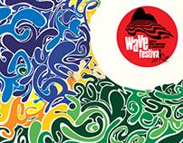 Portada Wave Festival