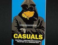 Casuals