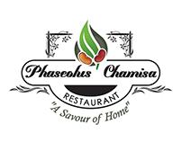 Phaseolus Chamisa Logo