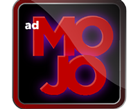 New adMojo site opening montage