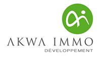 Showroom- Akwa - Dèveloppment