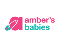 Amber's Babies