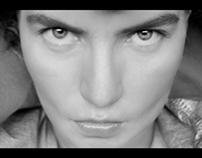 coragroppo | FW13 | facebook promo video