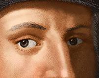 Leonardo da Vinci Revealed?