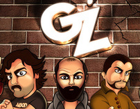 GZ Poster