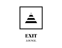 EXIT .Lounge.