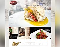 Wiedenska Restaurant