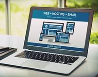 Mailing - Aplimedia