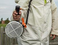 Naperville Mosquito Control