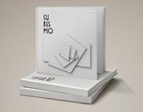 Cubism Book