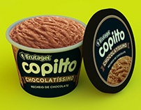 Copitto