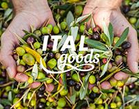 Ital Goods
