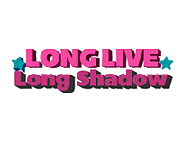 """Long Live Long Shadow"" promotion {gif} for Shadow Rig"