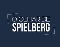 O Olhar de Spielberg