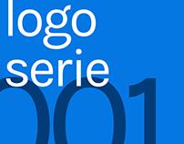 Logo Serie • 001