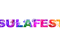 Sulafest 2015 After Movie