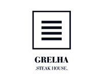 Grelha Steak House