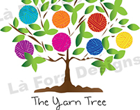 The Yarn Tree - Johannesburg
