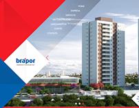 Site Brapor