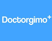 Doctorgimo