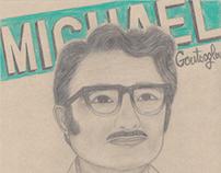 Michael Goutsoglou