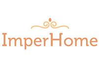 Imper Home