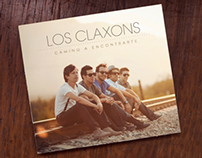 CLAXONS