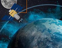 Infografía | NASA