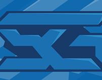 SuPra Gaming Concept