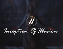 Inception Of Illusion