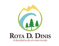 Rota D. Dinis