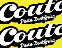 Pasta Couto