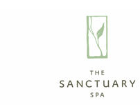 The Sanctuary Spa Brand Positioning
