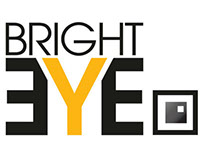 Bright Eye - Online TV channel