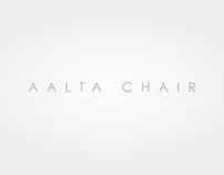 AALTA CHAIR